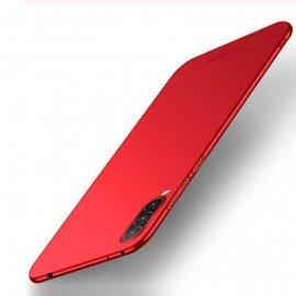 Coque Xiaomi MI A3 Extra Fine Rouge