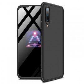 Coque 360 Xiaomi MI 9 Lite Noire