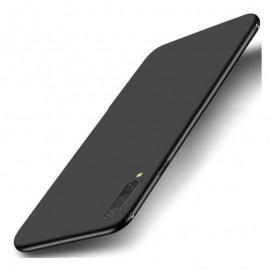 Coque Xiaomi MI 9 Lite Extra Fine Noire
