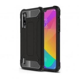 Coque Xiaomi MI 9 Lite Anti Choques Noir