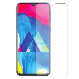 Verre Trempé Samsung Galaxy A10 Protecteur d'écran