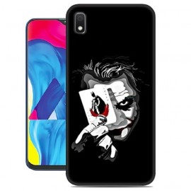 Coque Silicone Samsung Galaxy A10 Joker