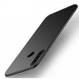 Coque Xiaomi Redmi Note 8 Extra Fine Noire