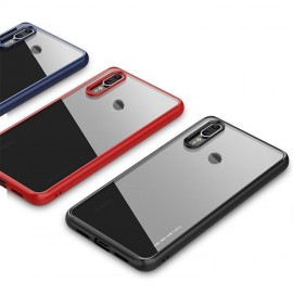 Coque Acrilique Huawei P20 Lite Supreme