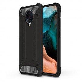 Coque Xiaomi Pocophone F2 PRO Anti Choques Noire