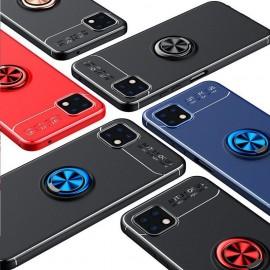 Coque aimantée Samsung Galaxy A22