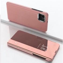 Etuis Samsung Galaxy A22 Cover Rose
