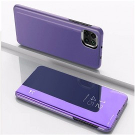 Etuis Samsung Galaxy A22 Cover Violet