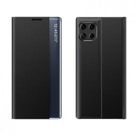 Etuis Samsung Galaxy A22 Vision Noir