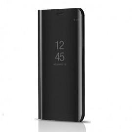 Etuis Huawei Mate 10 Squizz Noir