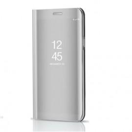 Etuis Huawei Mate 10 Squizz Gris