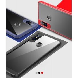 Coque Acrilique Xiaomi Redmi Note 5 Pro Supreme