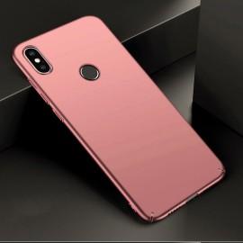 Coque Xiaomi MI 8 Extra Fine Rose