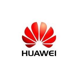 Coques Huawei