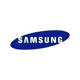Coques Samsung