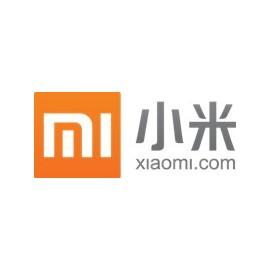 Coques Xiaomi