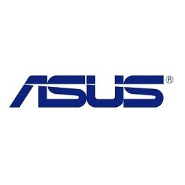 Coques Asus