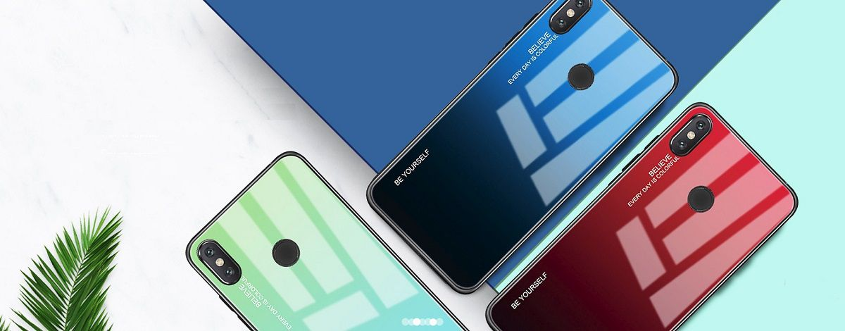 Coque verre trempé Xiaomi, Samsung, Huawei
