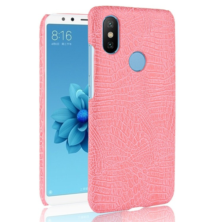 Coque Xiaomi Redmi S2 Rose