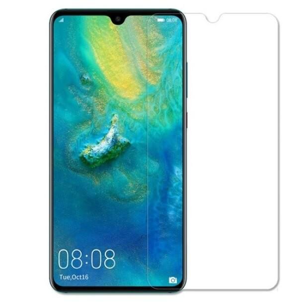 Verre trempé Huawei Mate 20 Protecteur d'écran